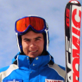 Martin Rázus
